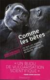 comme_des_betes-r300